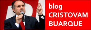 Blog do Cristova Buarque